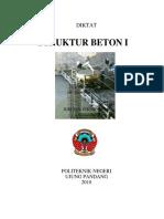 218279992-0-Struktur-Beton-1.pdf