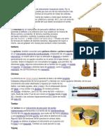 instrummentos.docx