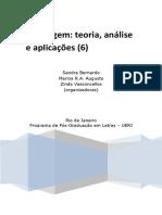 LTAA_livro_completo.pdf