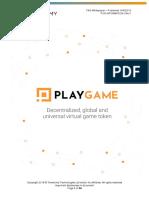 playgame-whitepaper.pdf