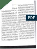 Caso Clinica Mayo.pdf
