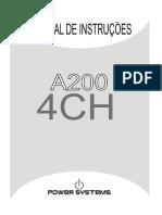 MANUAL A200.pdf