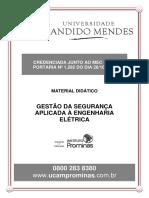 08-Gestão de Segurança Aplicada a ENE.pdf