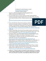bibliografia-solo-bases-teoricas-y-antecedentes-nacionales-2.docx