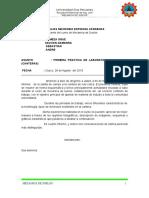 Bibliografia Solo Bases Teoricas y Antecedentes Nacionales 2