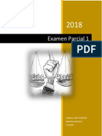 Examen Primera Parte (1)