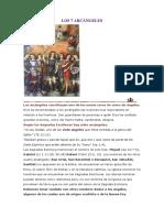 LOS 7 ARCANGELES_.pdf