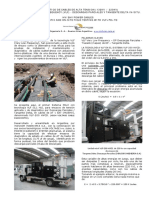 diagnostico_de_cables_de_alta_tension.pdf