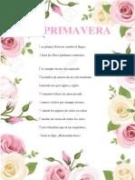 Acrostico La Primaver2