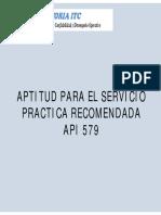 NM-B-04API579