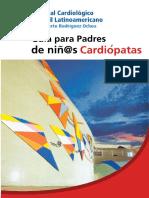 guiapadres cardiologico infantil.pdf