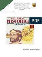 Historicos II