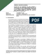 MEMORIA   DESCRIPTIVA GENERAL..doc