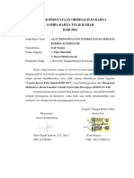 LEMBAR PERNYATAAN ORISINALITAS KARYA.pdf