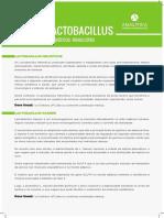 probioticos (1).pdf