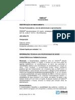 simdax.pdf