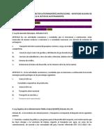 Seccion III contabilidad