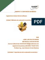 DINE_U3_A1_JLPR