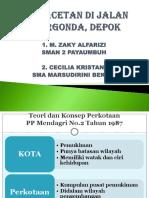 Presentasi_041.pptx
