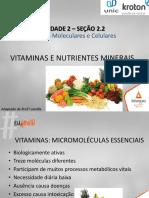 (20170821232000)Consumo de Suplementos a Base de Proteínas e o Conhecimento de Praticantes de Musculação ARTIGO