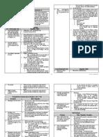 Important-Enumerations.pdf