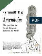 Joao Bosco Tese