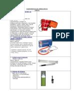 equipamiento-ambulancia-tipo-II.PDF