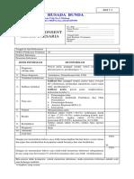 !!!Form Fix (7.3 Informed Consent Sc)