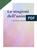 agenda-le-stagioni-anima-2015.pdf