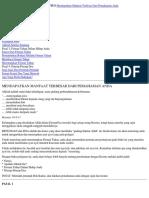 7. Berbicara dengan Kristus_2.pdf