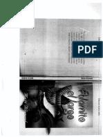 282051061-ALAMITO-EL-LARGO.pdf 2.pdf