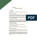 Modelo relatório pedagogico aluno especial.pdf