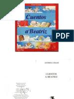 docslide.us_cuentos-a-beatriz-ester-cosanipdf.pdf