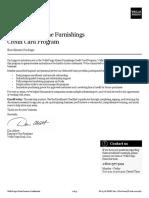 wfhf-rec.pdf