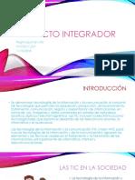 Proyecto integradorr
