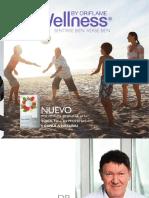mini libro welness.pdf