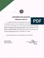CSR-Practicle-Exam.pdf