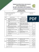 359481287-Prota-Promes-DesainGrafis-BM3-Revisi.pdf