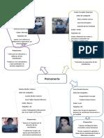 InfografiapersoneríaVictorManuelRamirez10°.doc