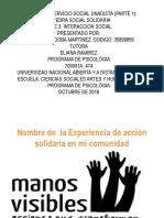 accionsolidariacomunitariafenibercordobaGrupo603