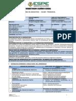 Silabo Proy Integ MEC I 18 11 JPerez