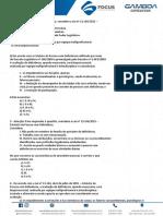Exercicios de Estatuto da Pessoa com Deficiencia -  Aula 01.pdf