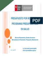 PROGRAMA_PRESUPUESTAL2016.pdf