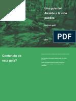 MAYORS_GUIDE_Complete.en.es.pdf