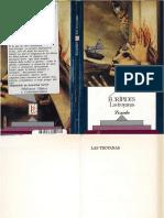 07 B. Eurípides - Las Troyanas [Adaptación Sartre].pdf