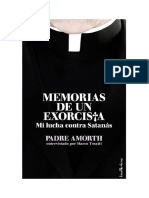 16memoriasdeunexsorcista_gamorth.pdf