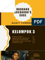 Kelompok 3 - Kasus Handang.pptx