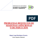 Probl_Res_Maq. Asincronas.pdf