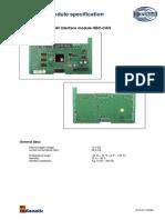 OS73712_en.pdf
