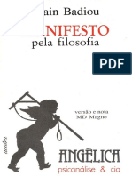 Badiou-Manifesto-Pela-Filosofia.pdf